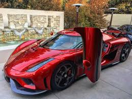 koenigsegg thailand 296 best koenigsegg images on pinterest koenigsegg car and cars