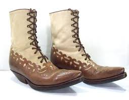 womens cowboy boots in size 12 12 best images about boots on motorcycle boot