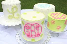 cake monograms create monograms for cakes by my cake school my cake school