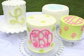 cake monograms create monograms for cakes by my cake school my cake school