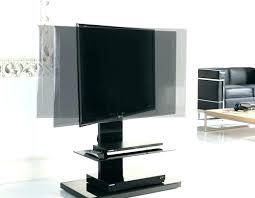 meuble d angle pour chambre commode d angle pour chambre commode d angle chambre commode d angle
