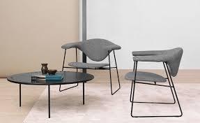 home design store uk coffee table gubi uk danish design store uk danish design store