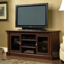 Flat Screen Tv Cabinet Ideas Tv Stands Target Corner Tv Stand Stands Stupendousges Concept
