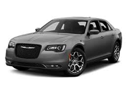 Used Cars In Port Arthur Tx Mike Smith Chrysler Jeep Dodge Ram Dealership Beaumont Tx