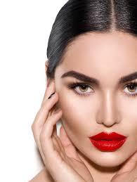 makeup classes in baton beso makeup