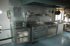 Renting A Commercial Kitchen by Commercial Kitchen Available For Rent For Large Parties Picture