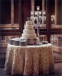 cakes carriage caterers