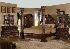 King Size Furniture Bedroom Sets Badcock Furniture Bedroom Sets Home Design Ideas And Pictures