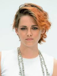 hairstyles when collections of hairstyles when growing out short hair cute