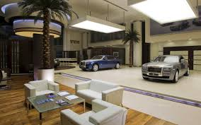 roll royce johor rolls royce abu dhabi customer lounge jpg 1500 938 man cave