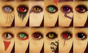 buy halloween contact lenses