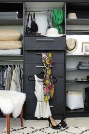 Ikea Walk In Closet Hack by 232 Best Images About Walk In Wardrobe On Pinterest