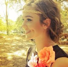 sadie robertson cute dimples celebrities 71 best legitsadierob images on pinterest duck dynasty sadie