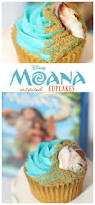 Best 25 Cupcake Costume Ideas On Pinterest Cupcake Halloween Best 25 Disney Cupcakes Ideas Only On Pinterest Mickey Cupcakes