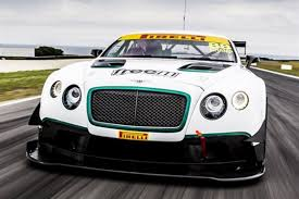 bentley bathurst racecarsdirect com bentley continental gt3