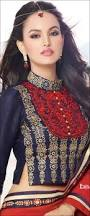 high neck blouse designs trending 21 high neck designs in 2017