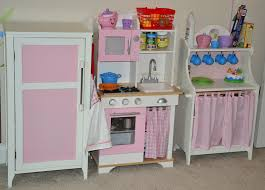 pretend kitchen furniture 5 tips for setting up a play kitchen or reviving one you already