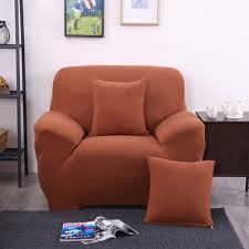 Furniture Protectors For Sofas by Online Get Cheap Sofa Covers Set Aliexpress Com Alibaba Group