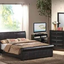 bedroom furniture stores online furniplanet com buy new york traditional bedroom set for cheap at