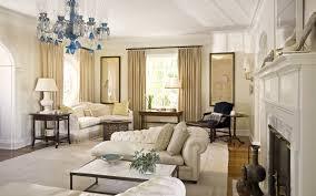 fancy classic modern living room contemporary house design ideas