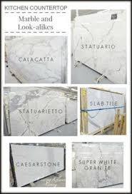 9 best granite countertops images on pinterest granite counter