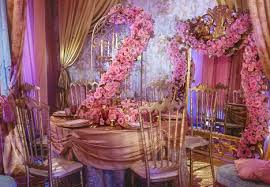 Home Design In New York Design House Decor Floral And Event Design In New York