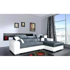 canap soldes ikea solde canape lit canapac convertible pas cher himmene soldes ikea