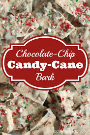 chips candy where to buy 3 ingredient candy bark white chocolate candy canes and