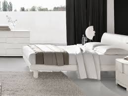 Bedroom Furniture At Ashley Furniture by Home Furniture Ashley Home Furniture Store Enrapture Ashley