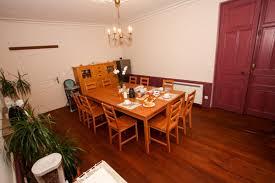 chambre d hotes puy du fou les chambres d hôtes de la maison du tisserand à 7 km du puy du fou