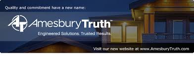 image library truth hardware home truth hardware