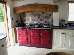 handmade kitchen furniture red aga kitchen design u2013 quicua com