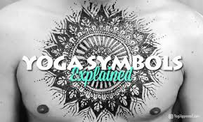 yoga tattoo pictures yoga tattoos you ll love here are 20 ideas to inspire you