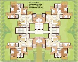 the multipliers property gurgaon commercial residential