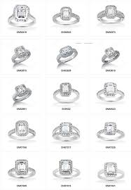 wedding ring styles guide types of wedding rings wedding rings wedding ideas and inspirations