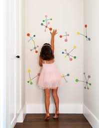blik self adhesive removable wall decals and artful home goods jax