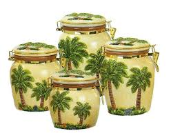 106 best canisters images on pinterest kitchen canisters