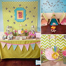themed pictures best kids birthday party ideas popsugar