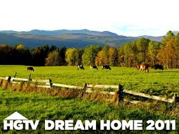 hgtv dream home 2011 stowe vermont location pictures and