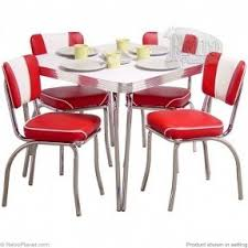 Vintage Formica Kitchen Table And Chairs by Kitchen Dinette Sets Foter