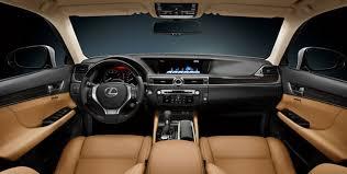 2013 lexus rx 350 interior colors 2013 lexus gs review part three investigating the interior