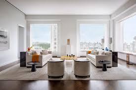 Contemporary Apartment Design Fabulous Contemporary Apartment Design In Oklahoma City