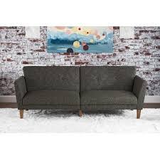 Mid Century Modern Sofa Bed Mid Century Modern Sofa Beds You Ll Wayfair