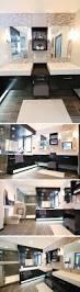 49 best bathroom ideas images on pinterest bathroom ideas