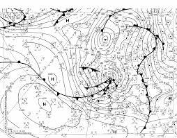 tropical storm lee u0027s flood in binghamton was global warming the