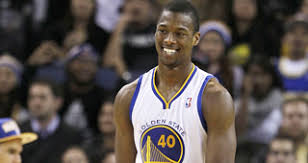 Harrison Barnes Basketball Grading The Deal Harrison Barnes Signs 94m Deal With Mavs