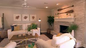 coastal design tips u0026 ideas hgtv