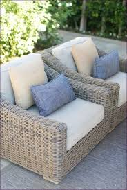 Furniture For Patio Outdoor Ideas Fabulous Lowes Allen Roth Outdoor Chair Cushions