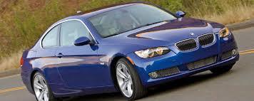 bmw 335ix 2009 bmw 335i xdrive review car reviews