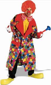 clown costume classic clown costume costumes